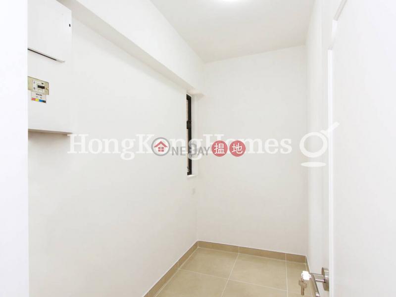 香港搵樓|租樓|二手盤|買樓| 搵地 | 住宅|出租樓盤|承德山莊三房兩廳單位出租