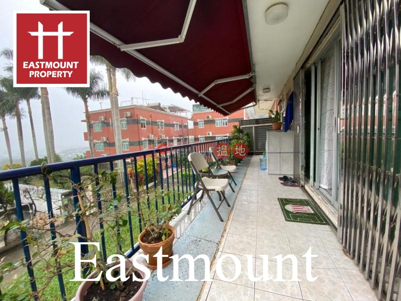 Property Search Hong Kong   OneDay   Residential, Sales Listings Sai Kung Village House   Property For Sale in Nam Shan 南山-Excellent condition   Property ID:2573