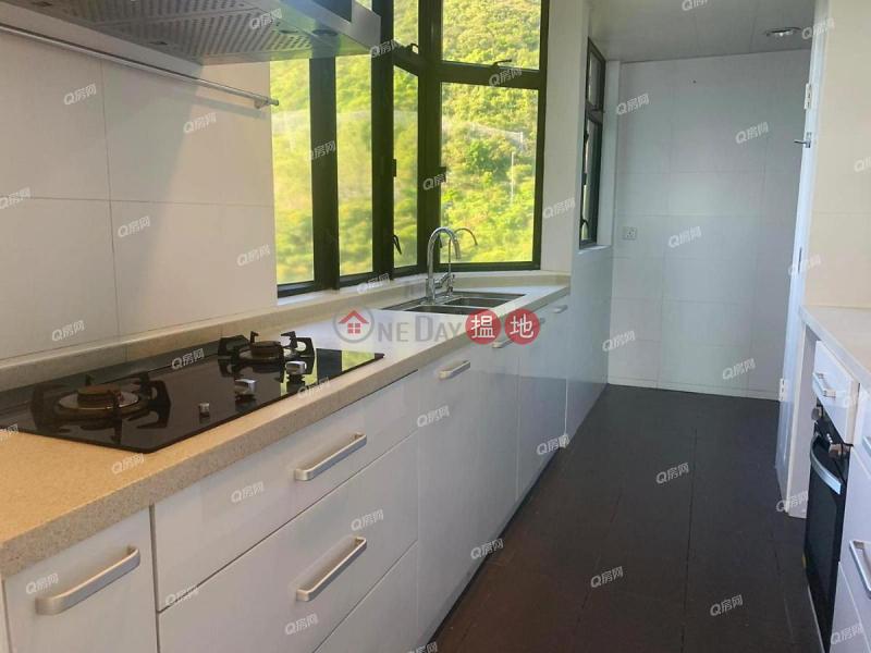 Grand Garden, Middle Residential, Rental Listings | HK$ 65,000/ month