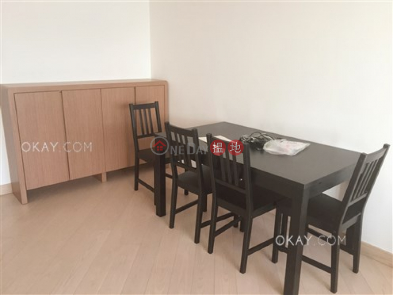 Lovely 1 bedroom with harbour views | Rental 18 Hanoi Road | Yau Tsim Mong, Hong Kong | Rental HK$ 43,000/ month