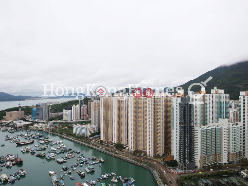 香港搵樓|租樓|二手盤|買樓| 搵地 | 住宅-出租樓盤-嘉亨灣 6座兩房一廳單位出租