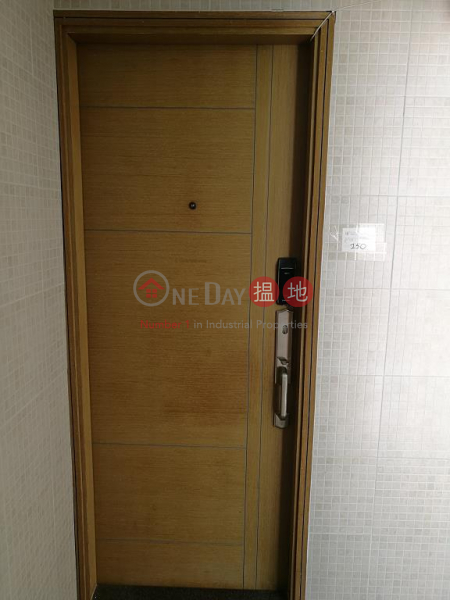 HK$ 16,500/ month, Ming Yan Mansion, Wan Chai District | Flat for Rent in Ming Yan Mansion, Wan Chai