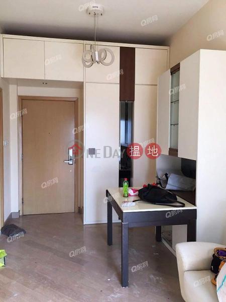 HK$ 12,000/ month | La Grove Tower 1, Yuen Long La Grove Tower 1 | 2 bedroom High Floor Flat for Rent