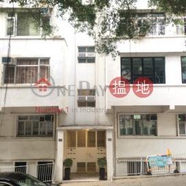 高街1D號,西營盤, 香港島