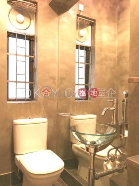 HK$ 40,000/ 月 愉華大廈 灣仔區2房2廁,實用率高愉華大廈出租單位