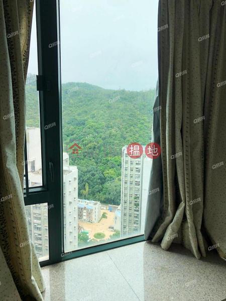 新都城 2期 3座-高層-住宅|出租樓盤HK$ 17,000/ 月