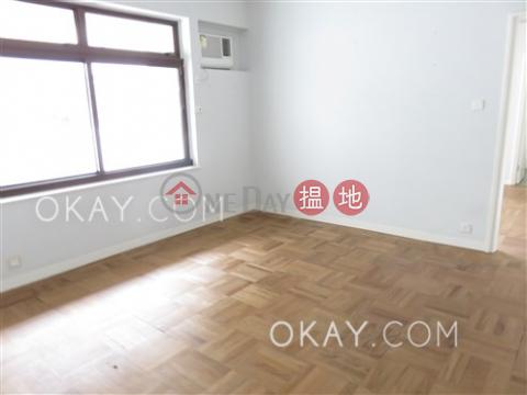 Efficient 3 bedroom in Stanley | Rental|Southern DistrictHouse A1 Stanley Knoll(House A1 Stanley Knoll)Rental Listings (OKAY-R21768)_0