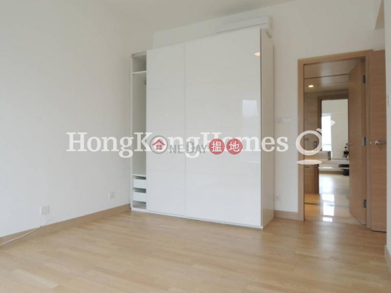 香港搵樓|租樓|二手盤|買樓| 搵地 | 住宅-出售樓盤紅山半島 第4期兩房一廳單位出售