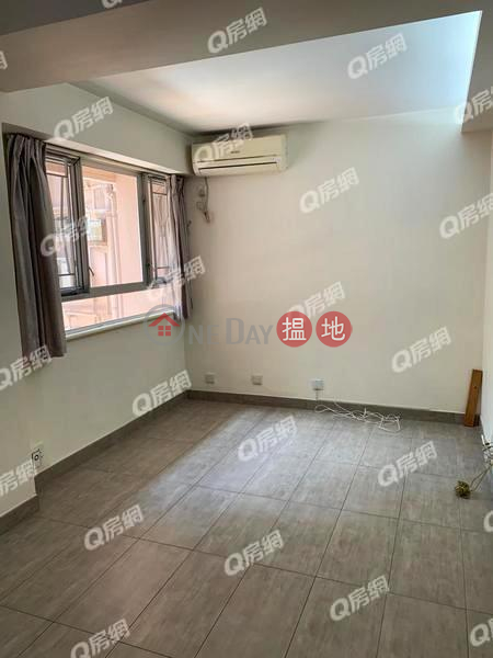 Boland Court Low | Residential, Rental Listings, HK$ 25,000/ month