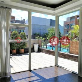 Sai Kung Apartment|西貢西貢濤苑(Costa Bello)出售樓盤 (RL1775)_0