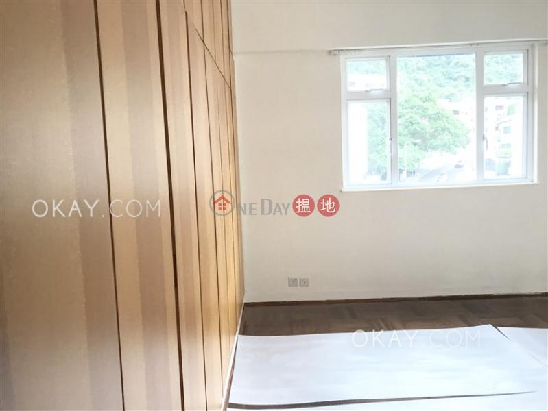 HK$ 53,000/ month | Envoy Garden, Wan Chai District Popular 3 bedroom with balcony & parking | Rental