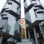 力寶中心 (Lippo Centre) 中區金鐘道89號 - 搵地(OneDay)(3)
