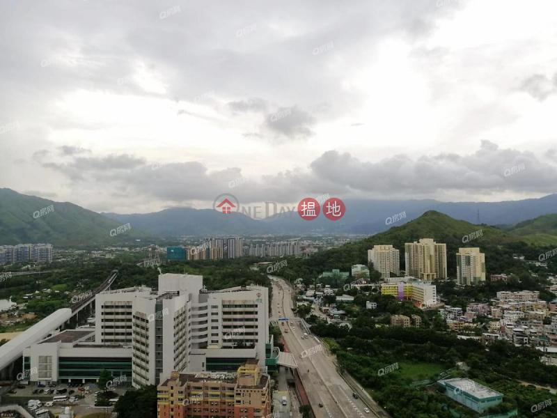 Grand Yoho 1期10座|未知|住宅|出租樓盤|HK$ 27,000/ 月