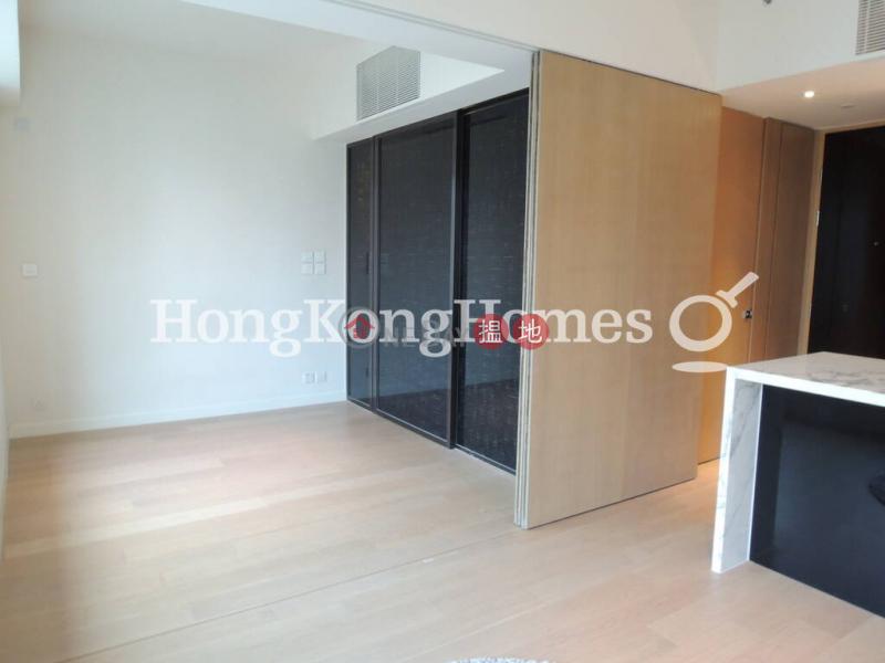 瑧環-未知住宅|出租樓盤-HK$ 30,000/ 月