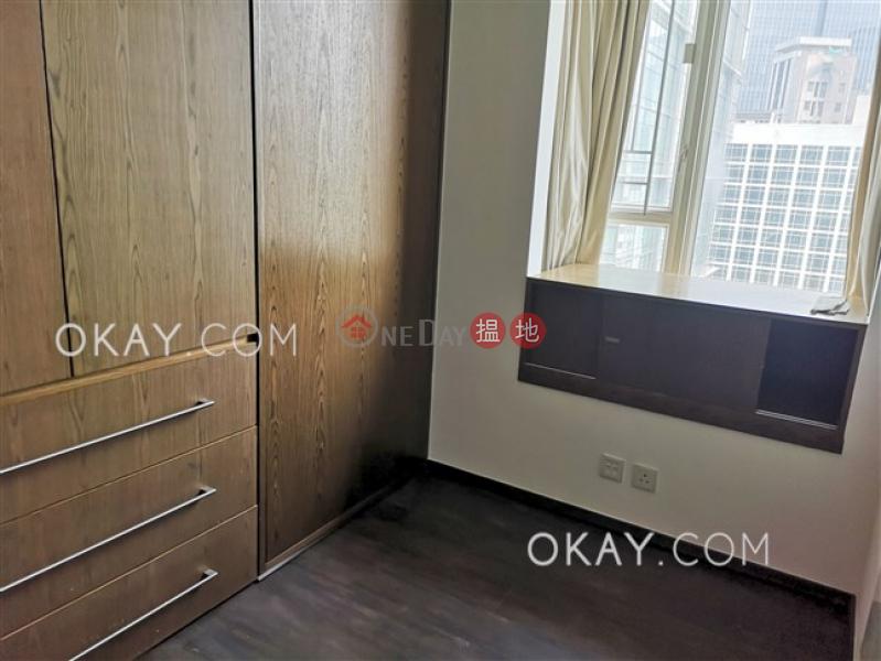Unique 2 bedroom on high floor | Rental | 9 Star Street | Wan Chai District, Hong Kong | Rental HK$ 64,000/ month