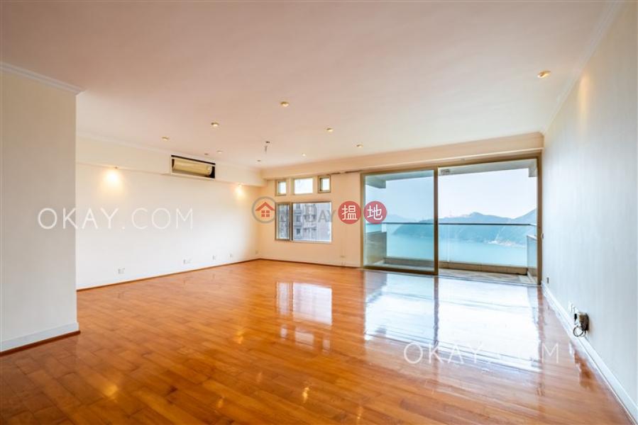 雙溪低層-住宅-出售樓盤HK$ 1.5億
