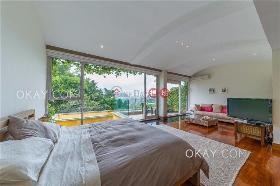 Carmelia Unknown | Residential, Rental Listings HK$ 200,000/ month