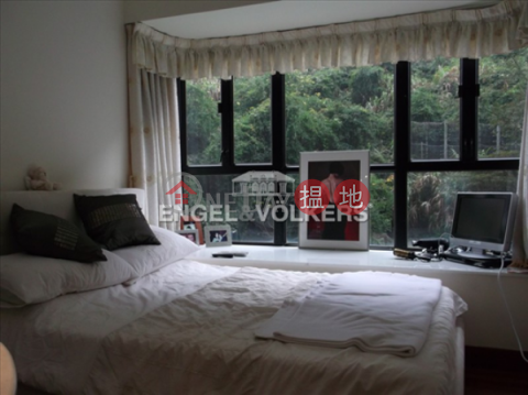2 Bedroom Flat for Rent in Mid Levels West Scenecliff(Scenecliff)Rental Listings (EVHK95276)_0