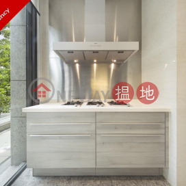 4 Bedroom Luxury Flat for Sale in Kwu Tung