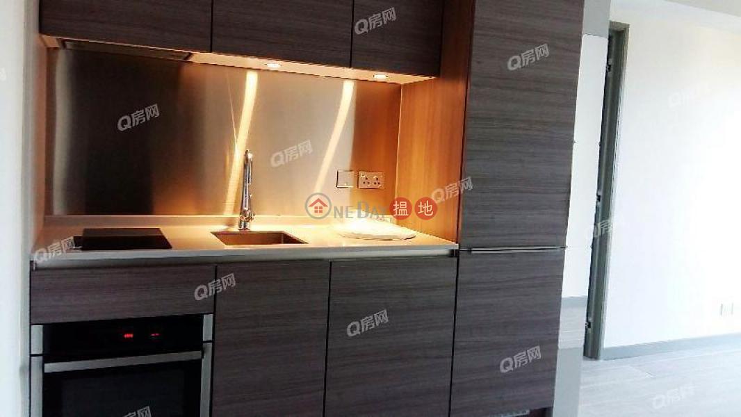 開揚遠景,投資首選《遠晴買賣盤》-23東大街   東區 香港 出售-HK$ 980萬