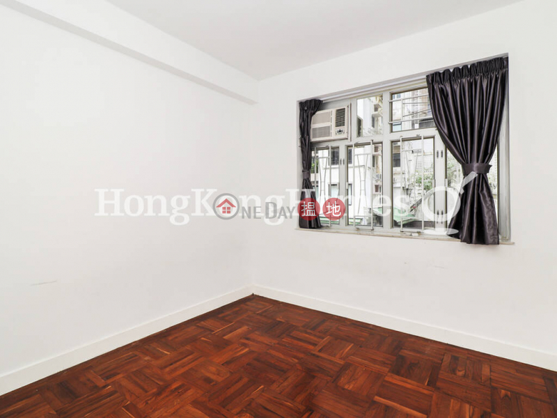 3 Bedroom Family Unit for Rent at 17-19 Prince\'s Terrace   17-19 Prince\'s Terrace 太子臺17-19號 Rental Listings