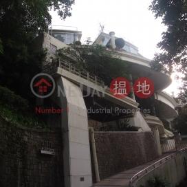 No.75 Plantation Road,Peak, Hong Kong Island