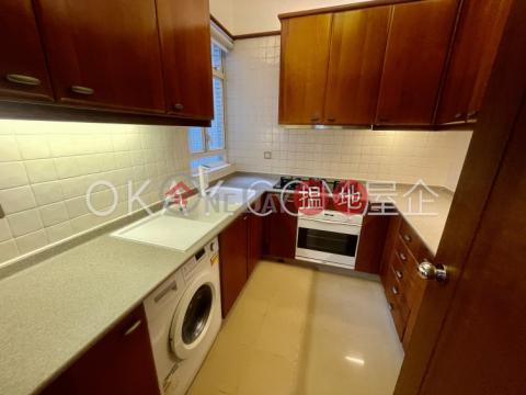 Stylish 3 bedroom on high floor | For Sale|Star Crest(Star Crest)Sales Listings (OKAY-S6330)_0