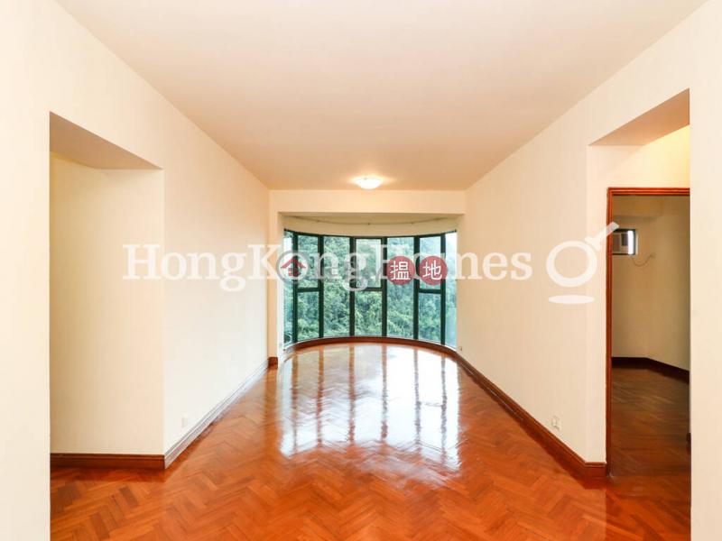 2 Bedroom Unit at Hillsborough Court   For Sale   Hillsborough Court 曉峰閣 Sales Listings