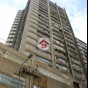 Koon Wo Industrial Building (Koon Wo Industrial Building) Kwai Tsing DistrictTa Chuen Ping Street63號|- 搵地(OneDay)(1)