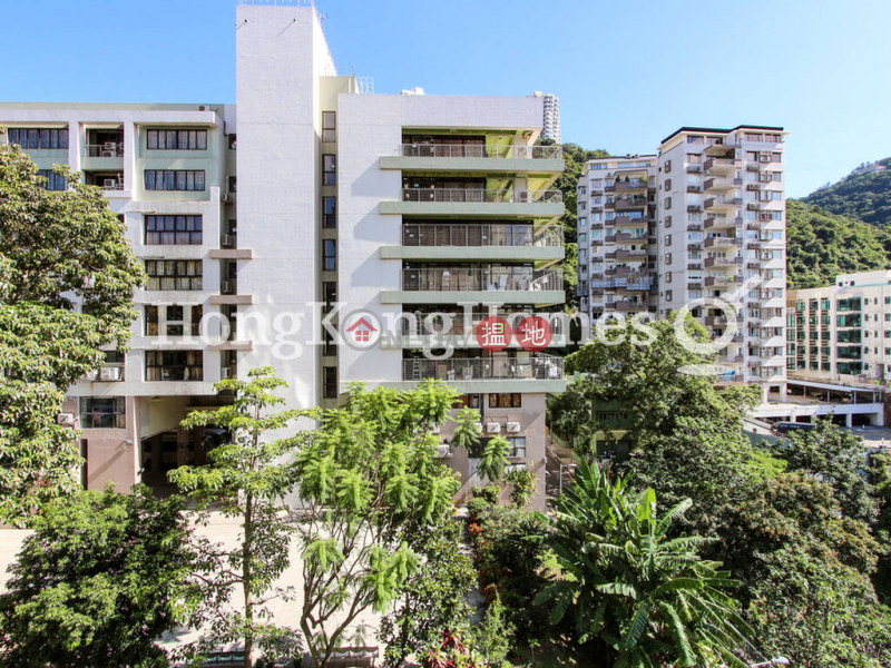 Property Search Hong Kong | OneDay | Residential, Rental Listings | 3 Bedroom Family Unit for Rent at 150 Kennedy Road