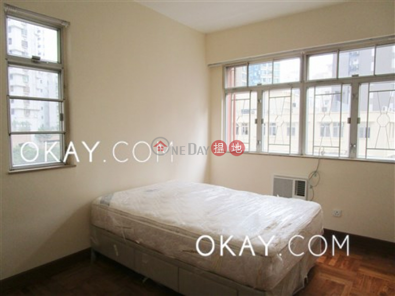 East Sun Mansion Middle | Residential | Rental Listings, HK$ 36,000/ month