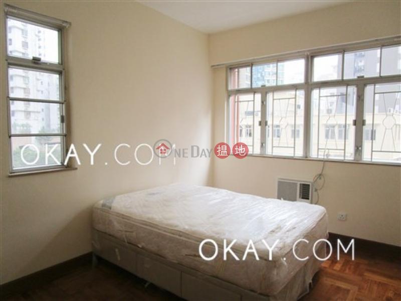 宜新大廈|中層|住宅|出租樓盤|HK$ 36,000/ 月
