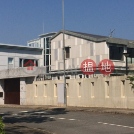 25 Mei Wo Circuit|美禾圍25號