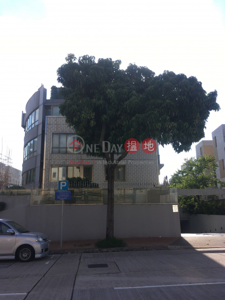 家蔚園 (Lancaster Place) 九龍塘|搵地(OneDay)(3)