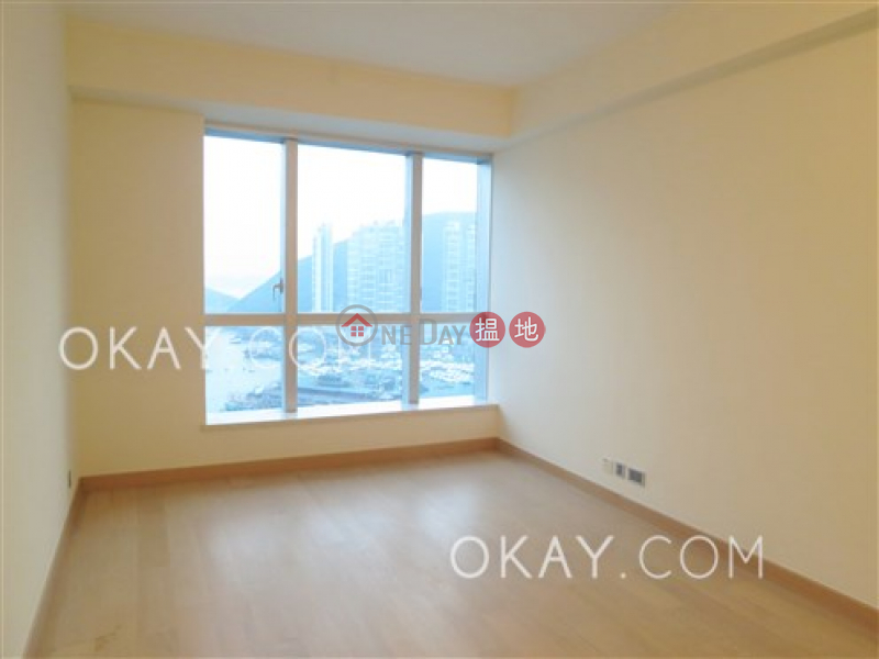 Marinella Tower 1, Middle Residential Rental Listings HK$ 74,000/ month