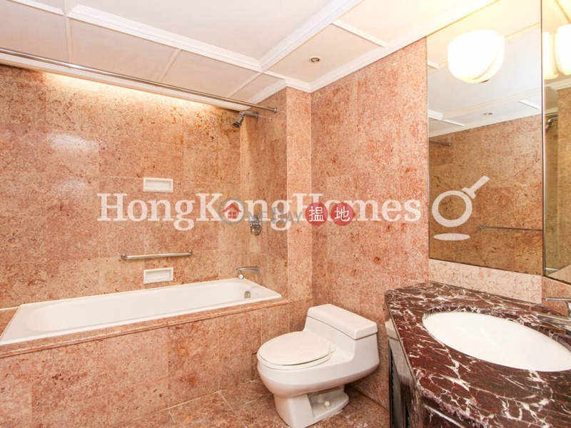 Property Search Hong Kong | OneDay | Residential, Rental Listings 2 Bedroom Unit for Rent at Convention Plaza Apartments