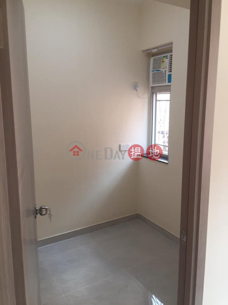 Direct Landlord - no commission, 385 Nathan Road | Yau Tsim Mong, Hong Kong, Rental | HK$ 8,200/ month