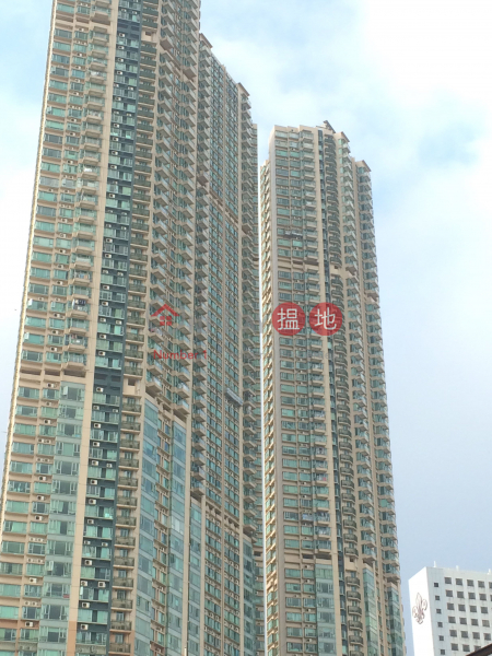 Tower 3 The Victoria Towers (Tower 3 The Victoria Towers) Tsim Sha Tsui|搵地(OneDay)(3)