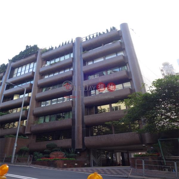 永安新邨 (Wing on lodge) 跑馬地|搵地(OneDay)(3)