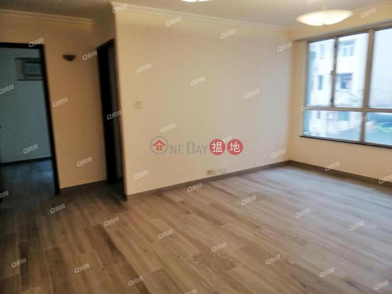 HK$ 33,000/ month, Sherwood Court | Western District | Sherwood Court | 3 bedroom Flat for Rent