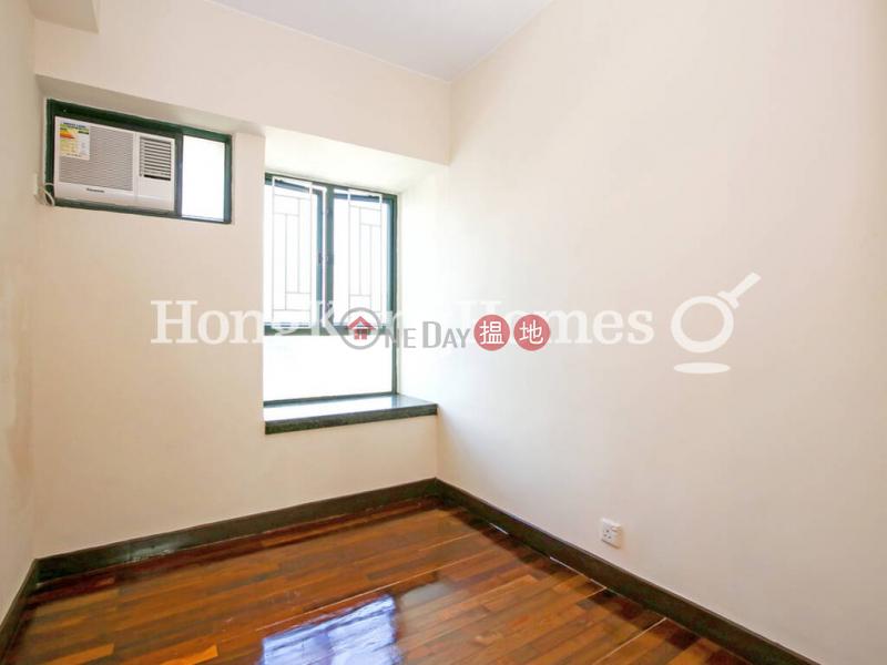 香港搵樓|租樓|二手盤|買樓| 搵地 | 住宅出租樓盤恆龍閣三房兩廳單位出租