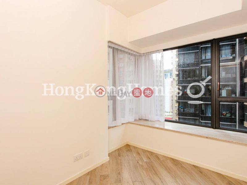香港搵樓 租樓 二手盤 買樓  搵地   住宅-出租樓盤 柏蔚山 1座三房兩廳單位出租