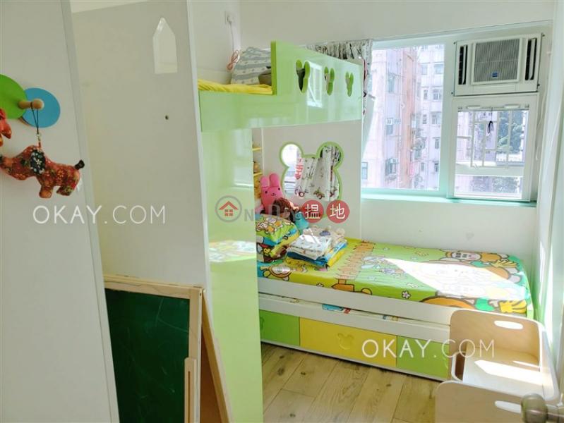 香港搵樓|租樓|二手盤|買樓| 搵地 | 住宅-出售樓盤|3房2廁,實用率高《惠安苑E座出售單位》