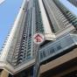 嘉亨灣 5座 (Tower 5 Grand Promenade) 東區太康街38號|- 搵地(OneDay)(4)