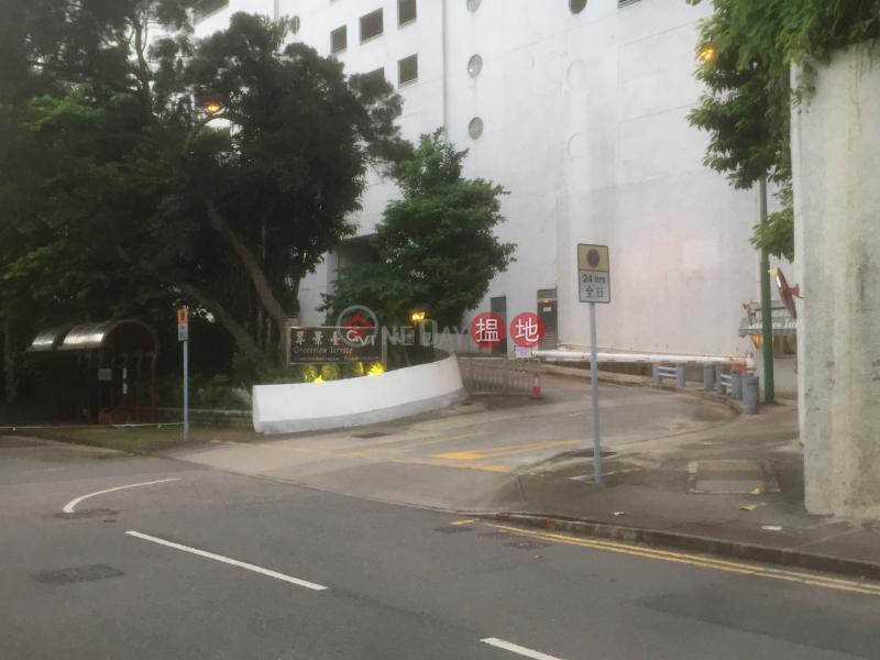 Greenview Terrace (Greenview Terrace) Yau Kam Tau|搵地(OneDay)(2)