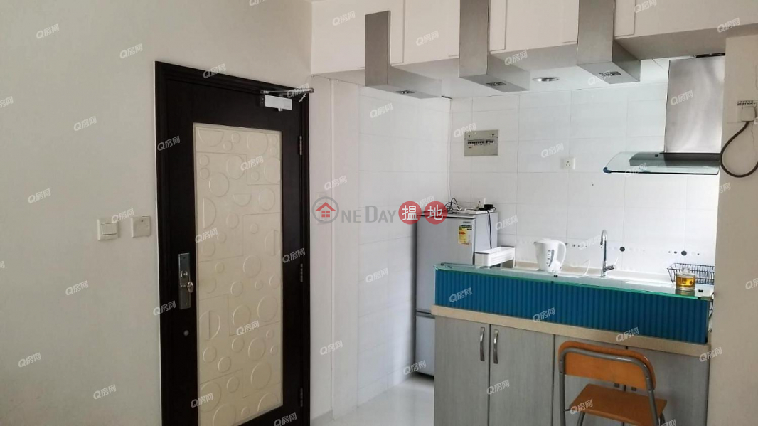 Property Search Hong Kong   OneDay   Residential, Rental Listings   Comfort Centre   1 bedroom Low Floor Flat for Rent