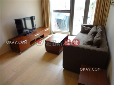 Popular 2 bedroom with terrace | For Sale|SOHO 189(SOHO 189)Sales Listings (OKAY-S100246)_0