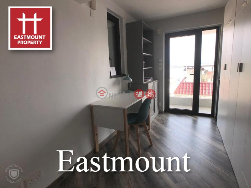 Property Search Hong Kong   OneDay   Residential Sales Listings Sai Kung Village House   Property For Sale in Nam Wai 南圍-Convenient location, Sea view  Property ID:2455
