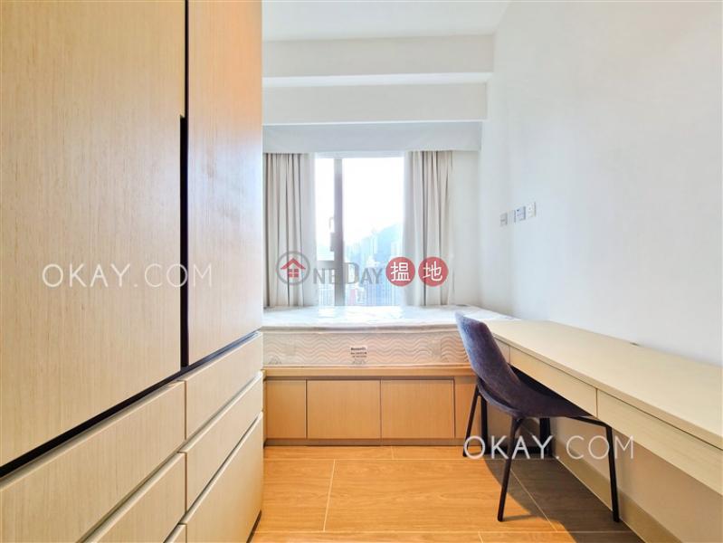 Elegant 2 bedroom on high floor with balcony | Rental 18 Caine Road | Western District | Hong Kong, Rental, HK$ 39,000/ month