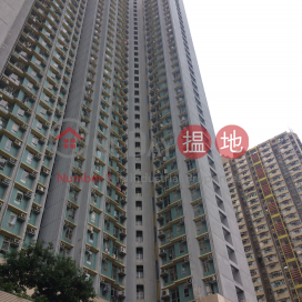 Wang Yu House (Block B) Ching Wang Court|青宏苑 宏裕閣 (B座)